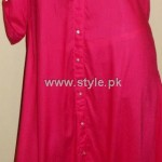 Maria Rao New Outfits 2012 Collection for Women 011