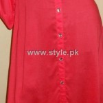 Maria Rao New Outfits 2012 Collection for Women 015