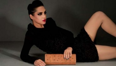 Mash Handbags Collection 2012 For Women 002
