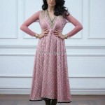 Misha Lakhani 2012 Debut Line for Women 003