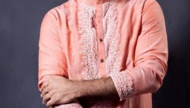Mohsin Naveed Ranjha Menswear Collection 2012 001