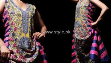 Nargis Hafeez 2012 Collection New Arrivals