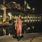 Naureen Arbab Party Wear Collection 2012 012