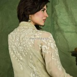 Rano's Heirlooms Formal Wear Dresses 2012 for Women 003