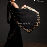 Rano's Heirlooms Formal Wear Dresses 2012 for Women 006
