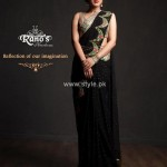 Rano's Heirlooms Formal Wear Dresses 2012 for Women 010