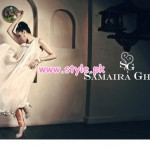 Samaira Ghani Latest Wedding Dresses 2012 009