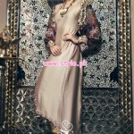 Samaira Ghani Latest Wedding Dresses 2012 013