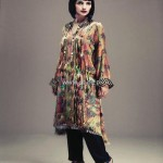 Sania Maskatiya New Arrivals 2012 for Women 001 150x150 for women local brands