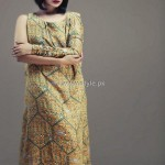 Sania Maskatiya New Arrivals 2012 for Women 005 150x150 for women local brands