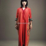 Sania Maskatiya New Arrivals 2012 for Women 009 150x150 for women local brands