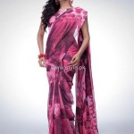 Satya Paul Sarees 2012 Collection New Arrivals 001 150x150 international fashion brands