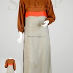 Sheep Latest Dresses 2012 for Women and Girls 002