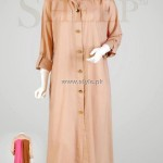 Sheep Latest Dresses 2012 for Women and Girls 005