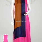 Sheep Latest Dresses 2012 for Women and Girls 007