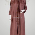 Sheep Latest Dresses 2012 for Women and Girls 008