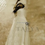 Tabya Sadya 2012 Josephine Collection for Girls 003 150x150 for women local brands