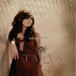 Tabya Sadya 2012 Josephine Collection for Girls 005 150x150 for women local brands