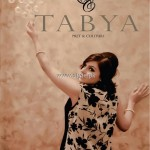 Tabya Sadya 2012 Josephine Collection for Girls 007 150x150 for women local brands