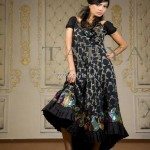 Tabya Sadya Formal Wear Dresses 2012 for Ladies 001 150x150 for women local brands