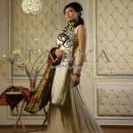 Tabya Sadya Formal Wear Dresses 2012 for Ladies 002 150x150 for women local brands