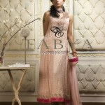Tabya Sadya Formal Wear Dresses 2012 for Ladies 007 150x150 for women local brands