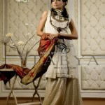 Tabya Sadya Formal Wear Dresses 2012 for Ladies 012 150x150 for women local brands