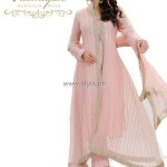 Tasmiyah Designer Wear Formals 2012 for Women 003 150x150 pakistani dresses