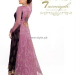 Tasmiyah Designer Wear Formals 2012 for Women 004 150x150 pakistani dresses