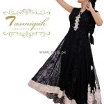 Tasmiyah Designer Wear Formals 2012 for Women 009 150x150 pakistani dresses