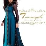 Tasmiyah Designer Wear Formals 2012 for Women 010 150x150 pakistani dresses