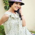 Tassy Zarar's Fall Collection 2012 for Girls
