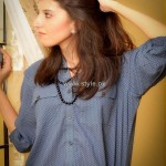 Tassy Zarar's Fall Collection 2012 for Girls 002