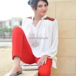 Tassy Zarar's Fall Collection 2012 for Girls 004