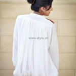 Tassy Zarar's Fall Collection 2012 for Girls 010