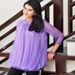 Tassy Zarar's Fall Collection 2012 for Girls 012