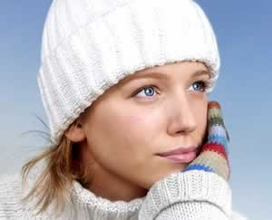 Tips For Preventing Dry Skin In Winter 0011 skin care heath and beauty tips heath and beauty tips