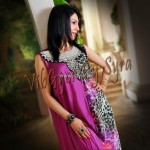 Vibgyor by Syra Party Wear Dresses 2012 for Women 004