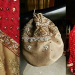 Xenab's Atelier Latest Bridal Wear Collection 2012 014