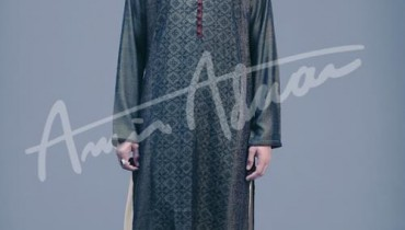Amir Adnan Fall Collection 2012 For Men 001