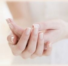 Beauty Tips For Hands In Winter Season 001 heath and beauty tips