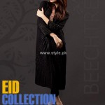 Beech Tree New Eid Collection 2012 for Women 001 150x150 pakistani dresses