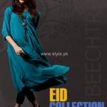 Beech Tree New Eid Collection 2012 for Women 002