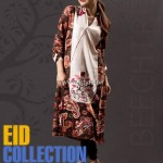 Beech Tree New Eid Collection 2012 for Women 003