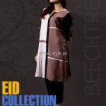 Beech Tree New Eid Collection 2012 for Women 004