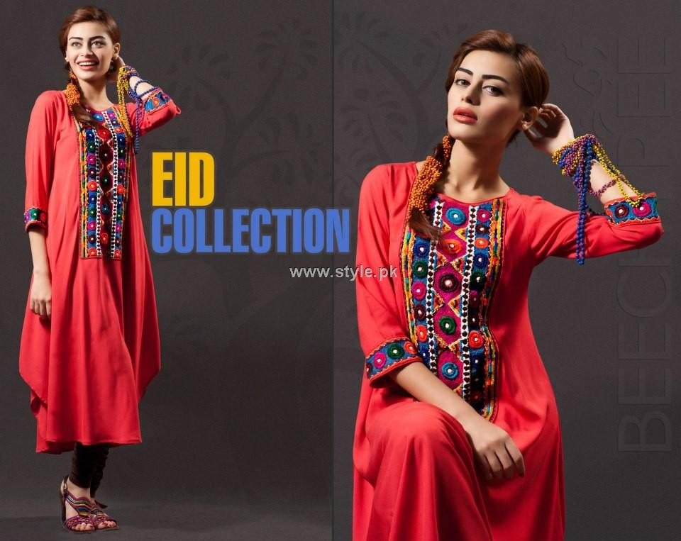 Beech Tree New Eid Collection 2012 for Women 005 pakistani dresses