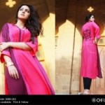 Change Eid-ul-Azha Collection 2012 For Women 002