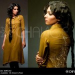 Change Eid-ul-Azha Collection 2012 For Women 003