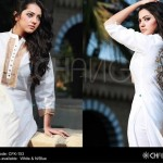 Change Eid-ul-Azha Collection 2012 For Women 005
