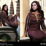 Change Eid-ul-Azha Collection 2012 For Women 008